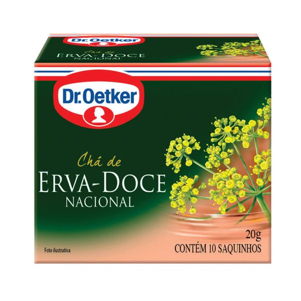 Cha-sabor-erva-doce-nacional-com-10-unidades-Dr.-Oetker-20g