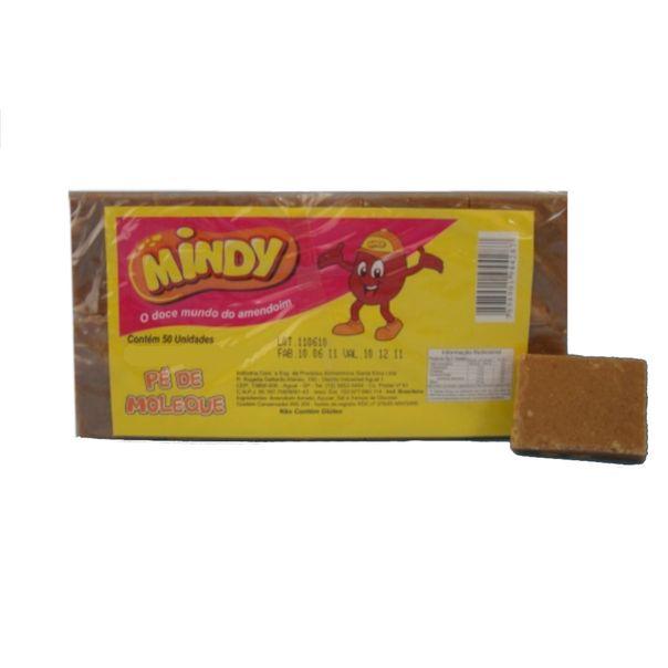 Doce-pe-de-moleque-Mindy-500g