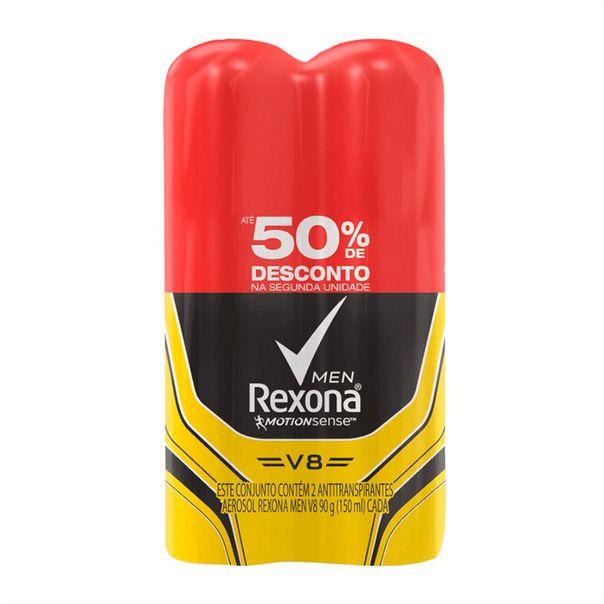 Kit-com-2-desodorantes-aerosol-men-V8-Rexona-90g