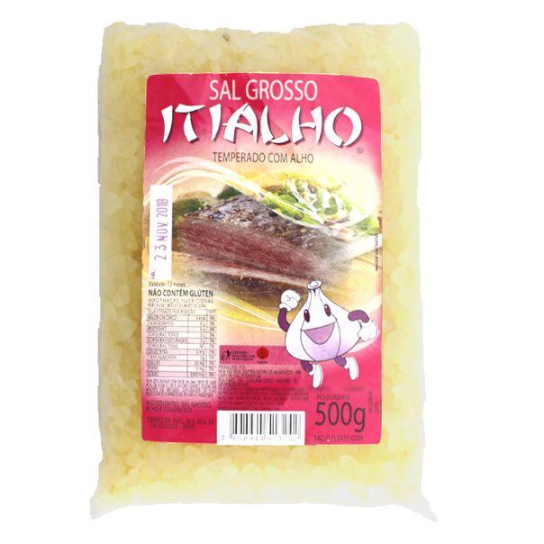 Sal-grosso-temperado-com-alho-Itialho-500g
