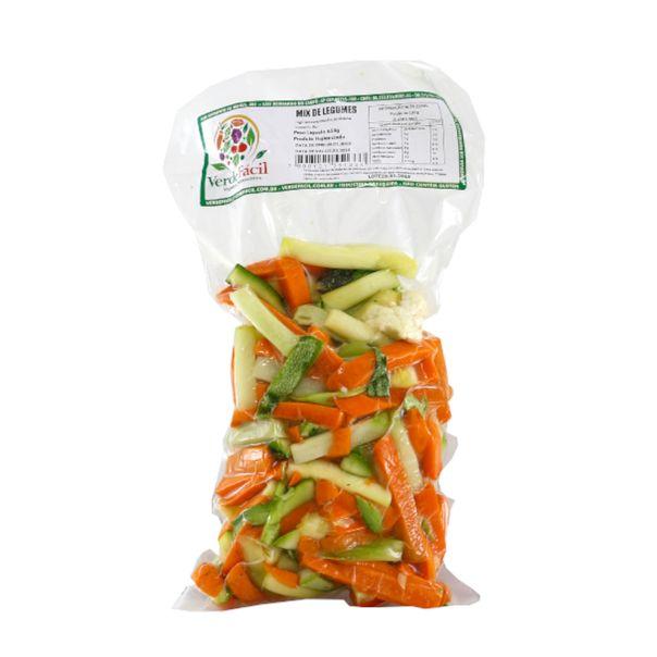 Mix-de-legumes-abobrinha-brocolis-couve-flor-cenoura-e-vagem-Verde-Facil-300g