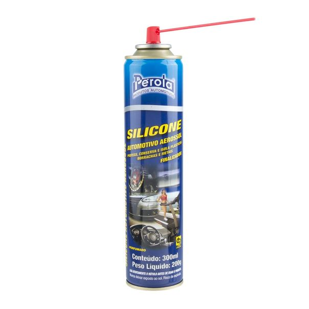 Silicone-spray-perola-para-auto-Monza-200g