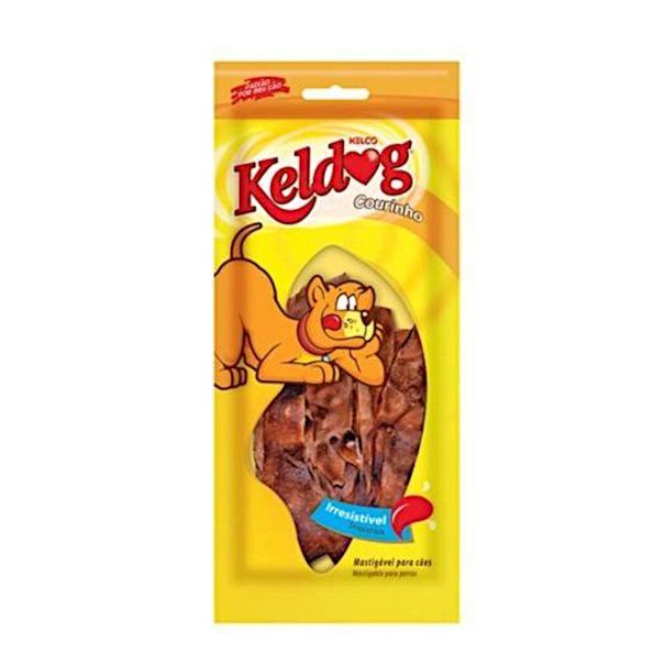 Osso-Keldog-Batata-Palito-65g