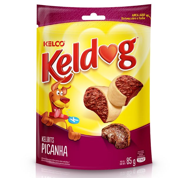 Snacks-Keldog-Kelbits-Picanha-85g