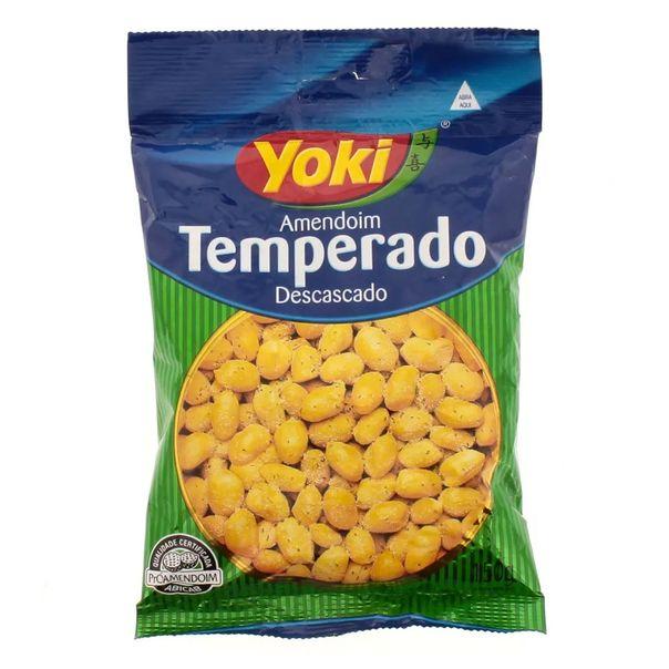 Amendoim-crocante-Temperado-Yoki-150g