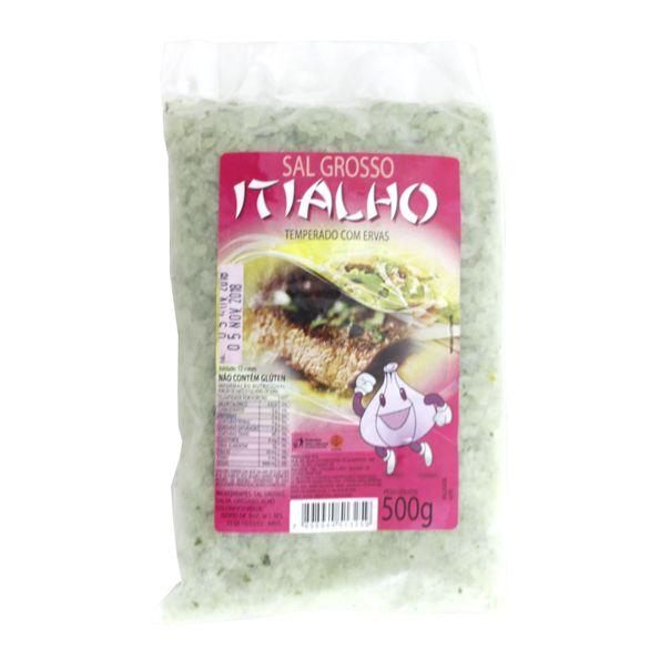 Sal-grosso-com-ervas-finas-Itialho-500g