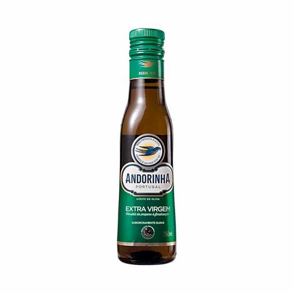 Azeite-portugues-extra-virgem-tradicional-Andorinha-500ml