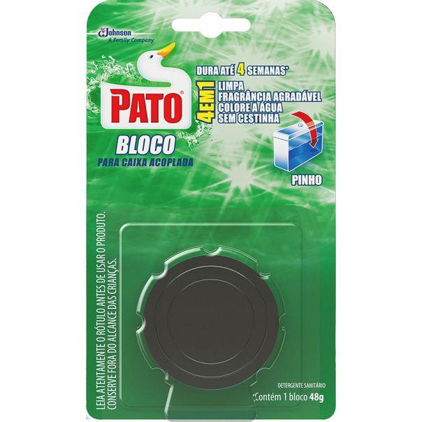 Bloco-sanitario-para-caixa-acoplada-pinho-com-1-unidade-Pato-48g
