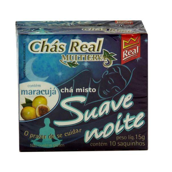 Cha-multiervas-noite-suave-contem-maracuja-Real-15g