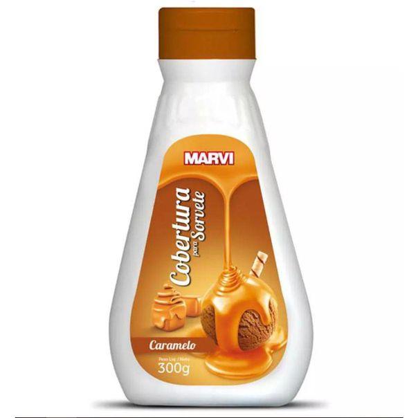 Cobertura-para-sorvete-sabor-caramelo-Marvi-300g