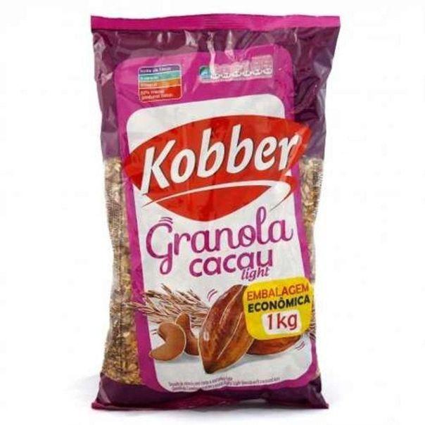 Granola-de-cereais-cacau-natural-Kobber-1kg