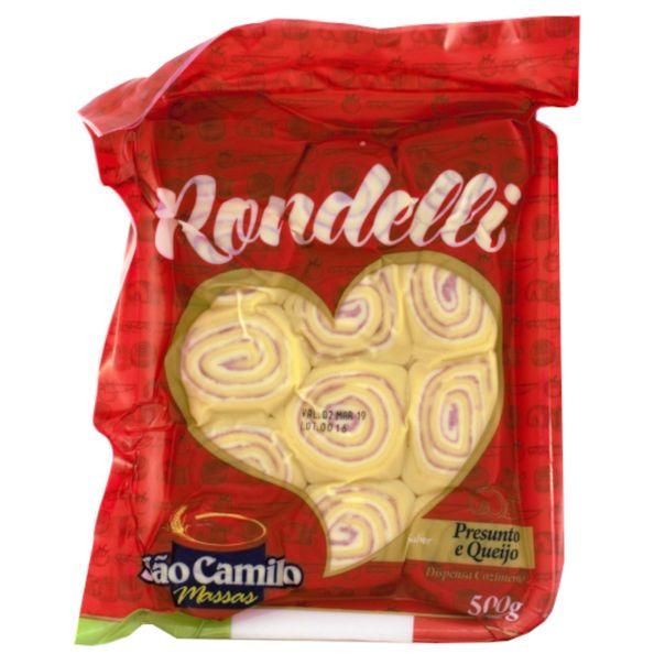Rondelle-presunto-e-queijo-Sao-Camilo-Massas-500g