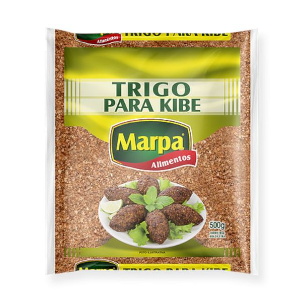 Trigo-para-kibe-Marpa-500g