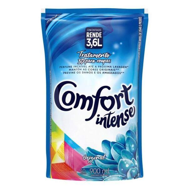 Amaciante-concentrado-original-Comfort-900ml