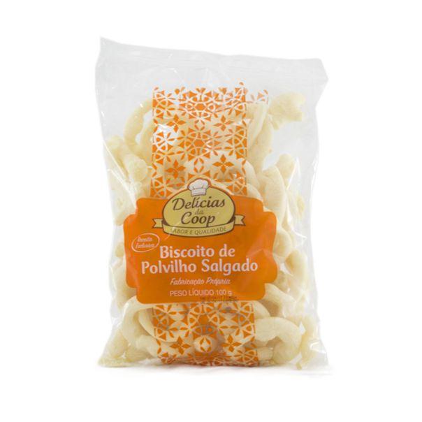 Biscoito-polvilho-salgado-Delicias-da-Coop-100g