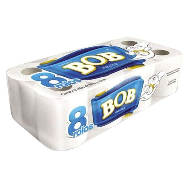 Papel-higienico-folha-simples-com-8-unidade-Bob