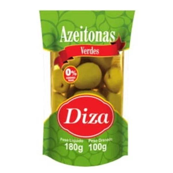 Azeitona-verde-sache-Diza-100g
