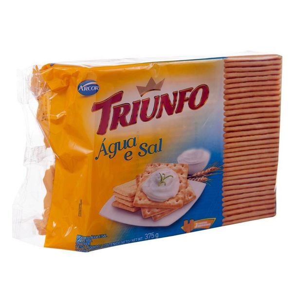 Biscoito-de-agua-e-sal-Triunfo-375g