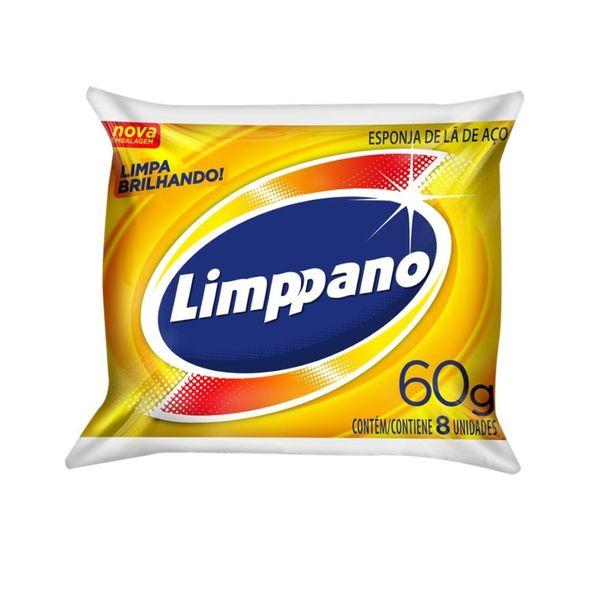 La-de-aco-com-8-unidade-Limppano