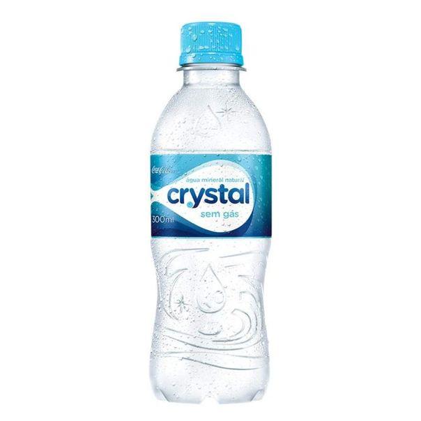 Agua-mineral-natural-Crystal-300ml