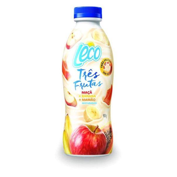 Iogurte-bebida-lactea-polpa-vitamina-de-frutas-Leco-900g