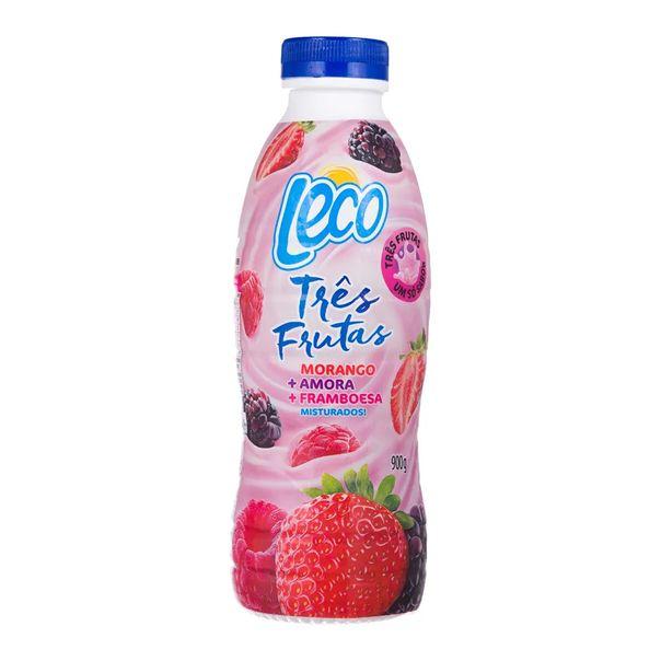 Iogurte-bebida-lactea-polpa-frutas-vermelhas-Leco-900g