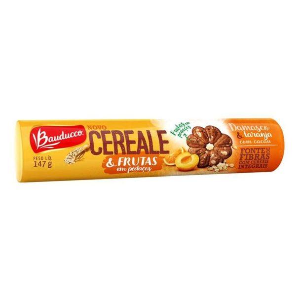 Biscoito-cereale-de-laranja-e-damasco-Bauducco-147g