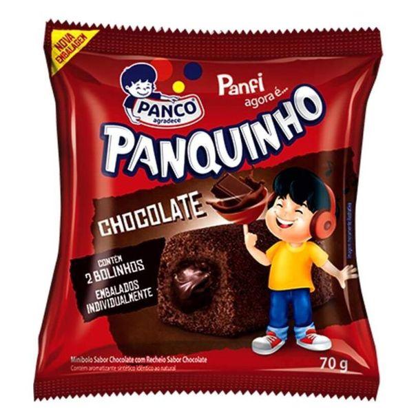 Bolo-panfi-de-chocolate-Panco-70g