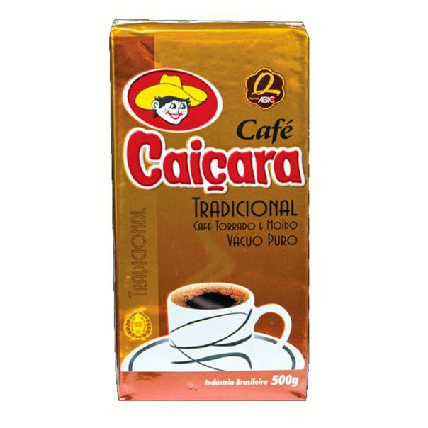 Cafe-a-vacuo-tradicional-Caicara-500g