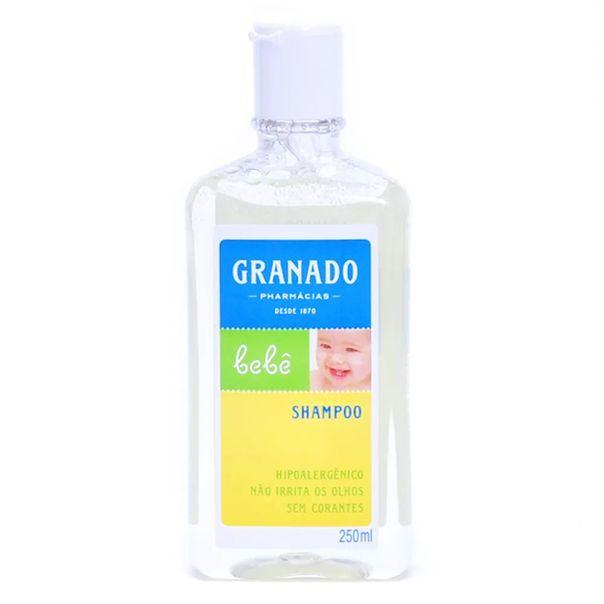 Shampoo-para-bebe-tradicional-Granado-250ml