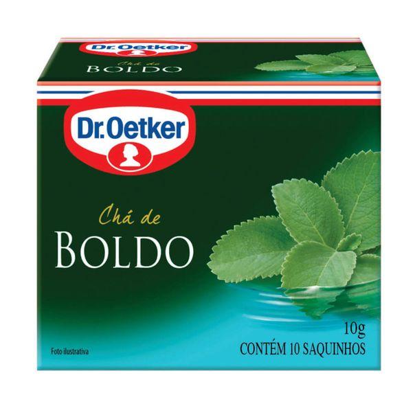 Cha-de-boldo-Dr.-Oetker-10g