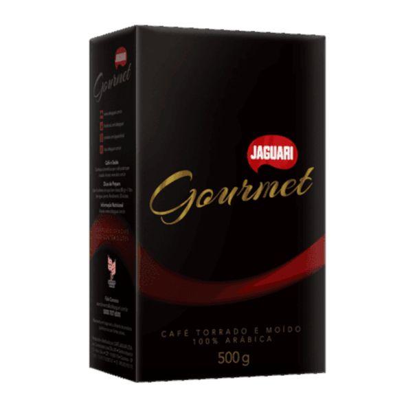 Cafe-a-vacuo-gourmet-Jaguari-500g