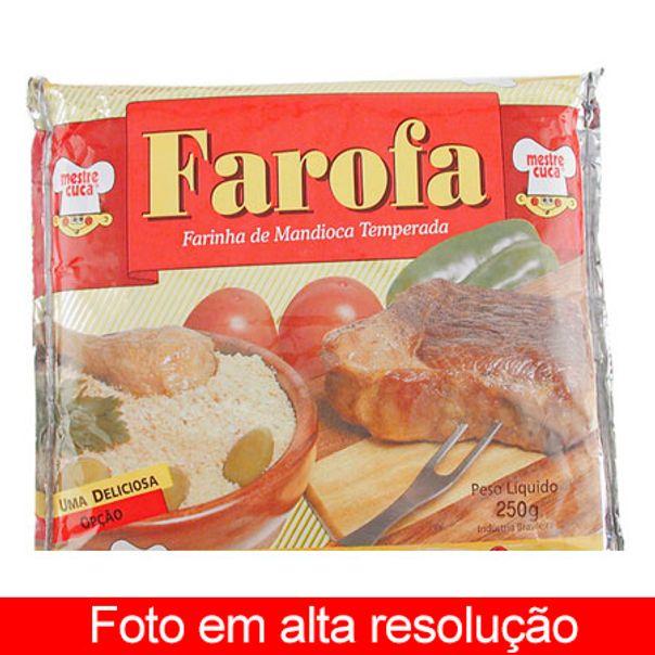 Farofa-de-mandioca-temperada-suave-Mestre-Cuca-100g