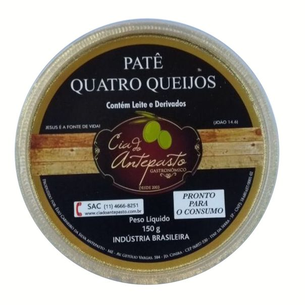 Pate-quatro-queijos-Cia-do-Antepasto-150g