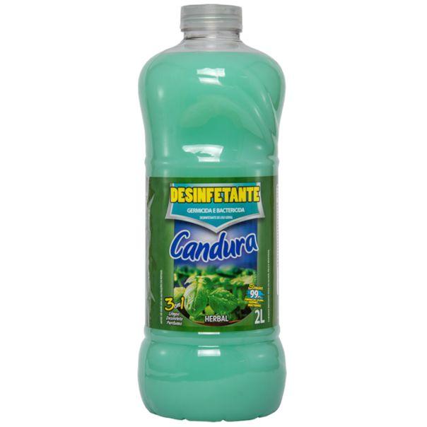 Desinfetante-perfumado-herbal-Candura-2-litros