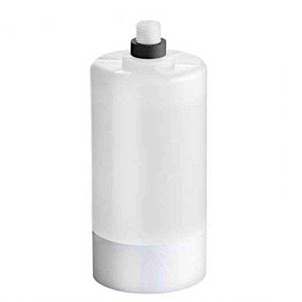 Refil-de-vela-para-filtro-Lorezetti