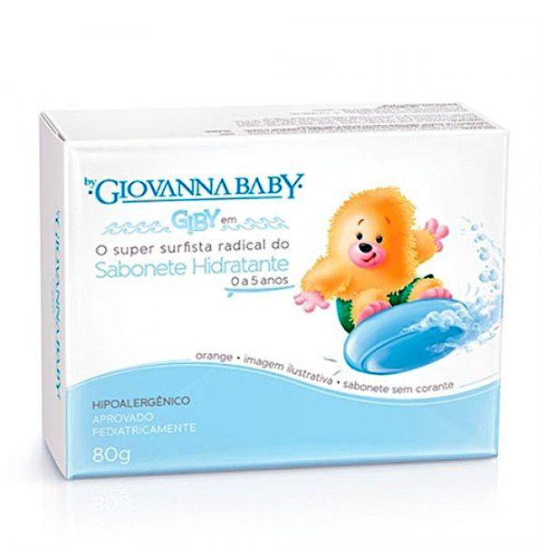 Sabonete-hidratante-infantil-giby-blue-Giovanna-Baby-80g