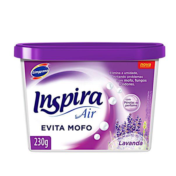 Evita-mofo-lavanda-Inspira-230g