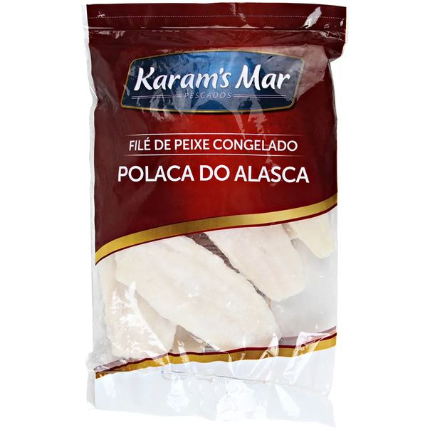 File-polaca-alasca-Karam-s-Mar