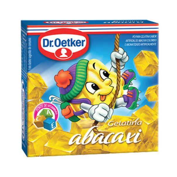Gelatifruti-sabor-abacaxi-Dr.Oetker-25g