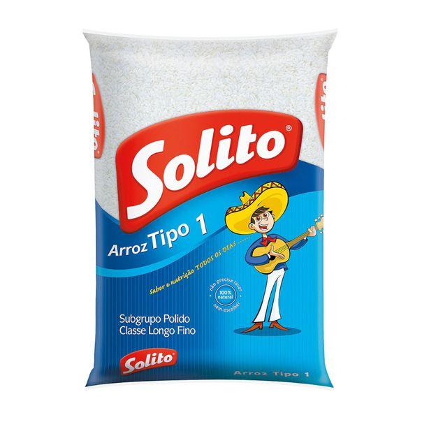 Arroz-tipo-1-Solito-Alimentos-1kg