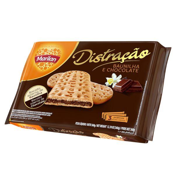 Biscoito-de-baunilha-e-chocolate-distracao-Marilan-360g