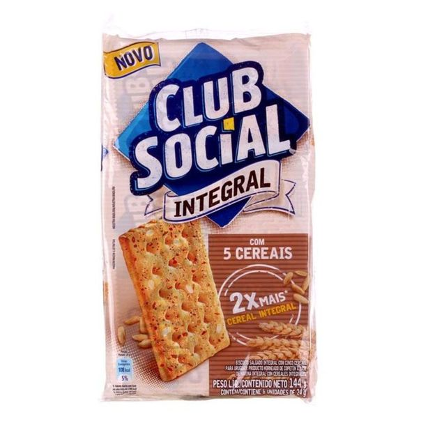 Biscoito-integral-5-cereais-Club-Social-114g