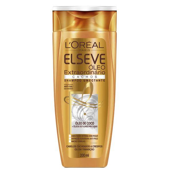 Shampoo-oleo-extraordinario-cachos-Elseve-200ml