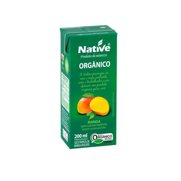 Suco-organico-sabor-manga-Native-200ml