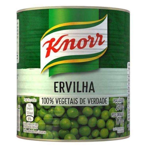Ervilha-Knorr-170g