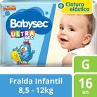 Fralda-descartavel-ultra-grande-com-18-unidades-Babysec