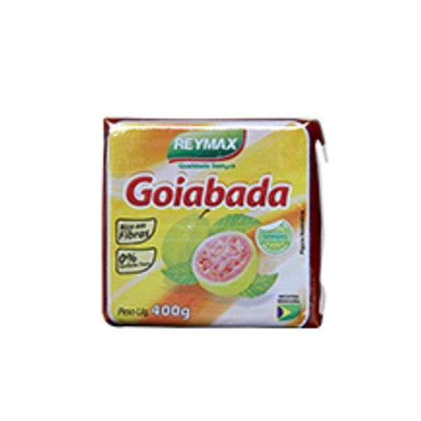 Goiabada-lisa-Reymax-400g