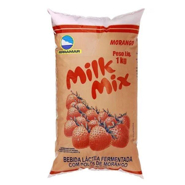 Iogurte-bebida-lactea-de-morango-sache-Milk-Mix-1-litro