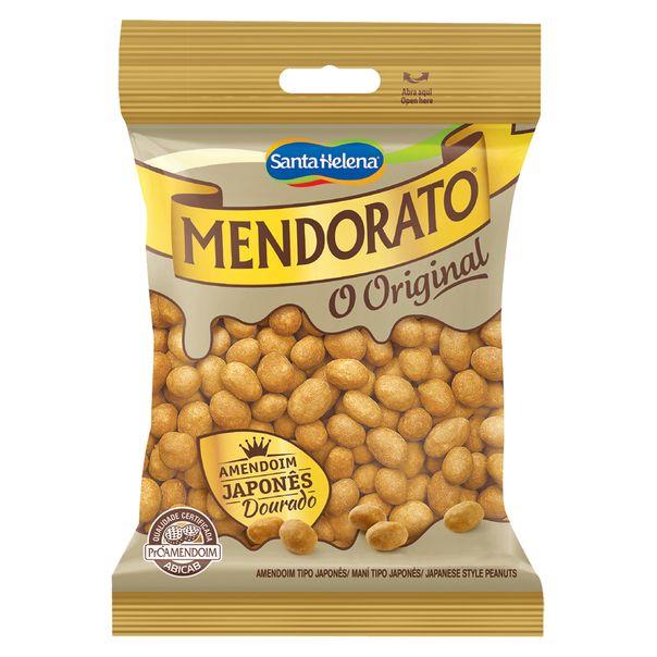 Amendoim-tipo-japones-Mendorato-150g